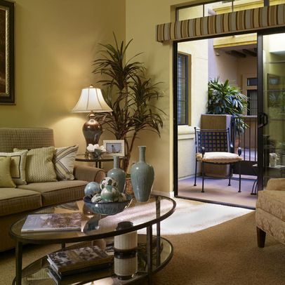 Cornice Board Designs Design Dining Room Attached On