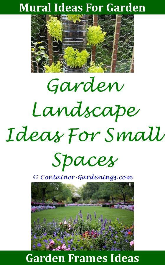Better Homes And Gardens Christmas Ideas 1957,Gargen stone garden ...