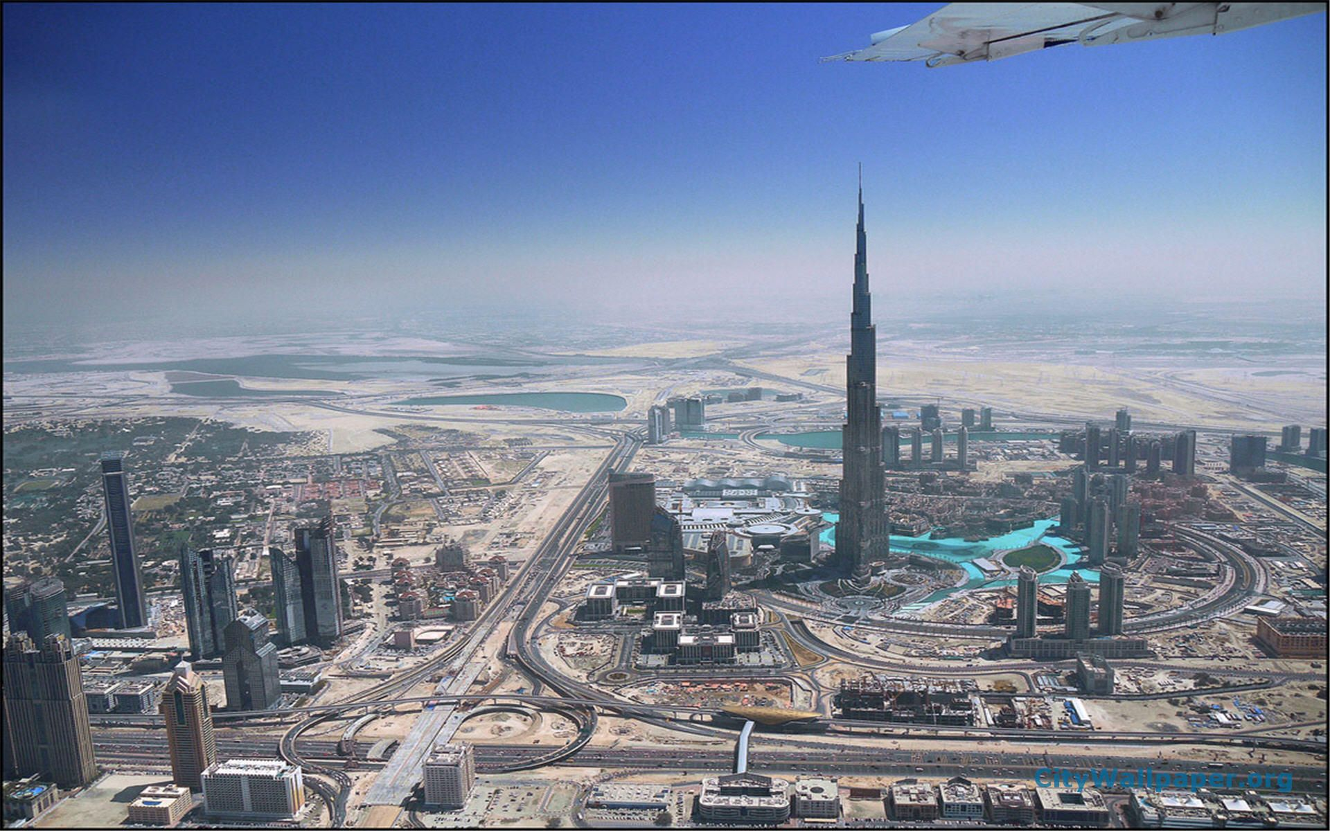 hd burj khalifa wallpaper | best games wallpapers | pinterest | burj