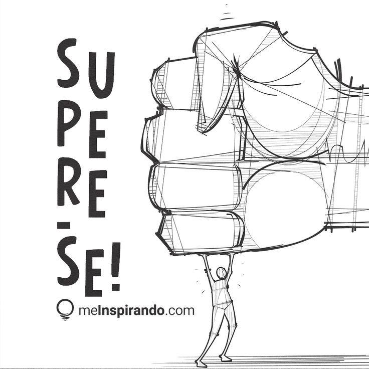 Sociedade Moda Masculina Doodles Motivation Frases E Quotes
