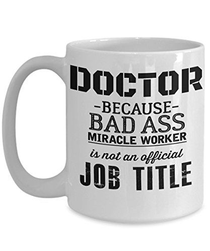 Medical Doctor Gifts Doctor Office Gifts Gifts Ideas F
