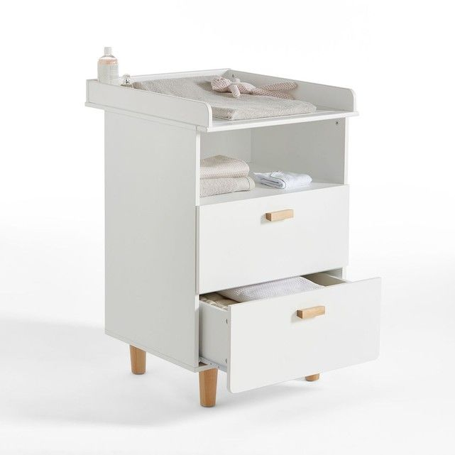 Table A Langer Jimi Furniture Baby Furniture Changing Unit