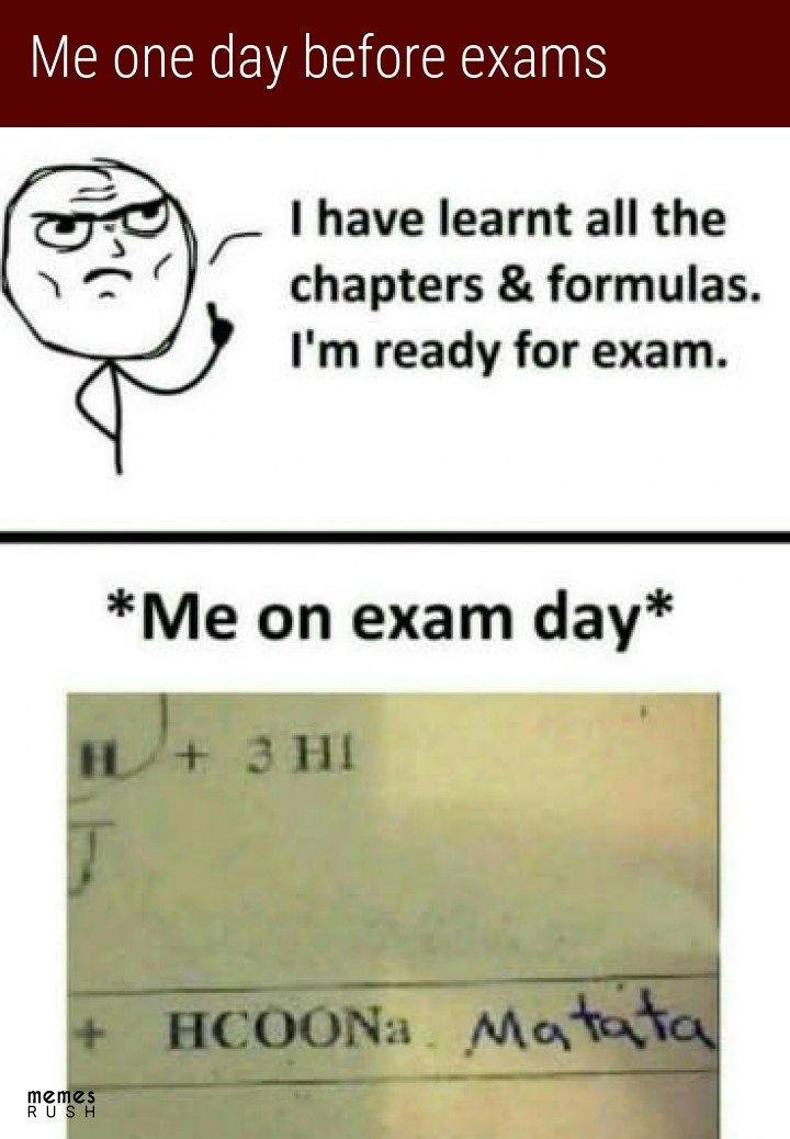 15 Of The Funniest Exam Memes Exam Quotes Funny Exams Memes Exams Funny