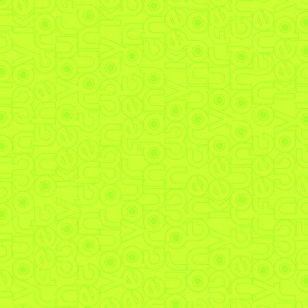 RESOPAL® - Kreativität ausleben, Ideen realisieren, Wohlfühlräume schaffen: Collections - Artists collections >> Contzen´tration 2 by Lars Contzen >> Own Way - Bergamot