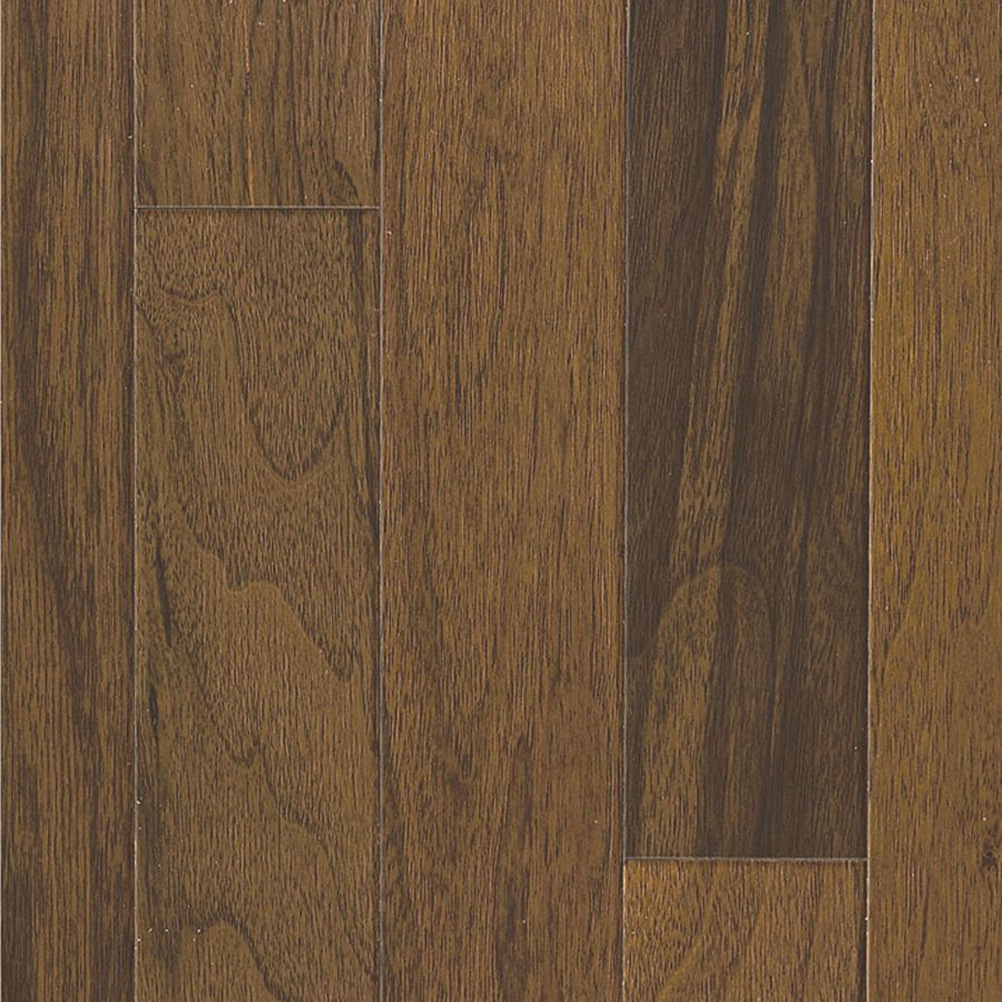 Hartco Metro Classics 3 In W Prefinished Walnut Engineered Hardwood Flooring Engineered Hardwood Flooring Hardwood Floors Engineered Hardwood