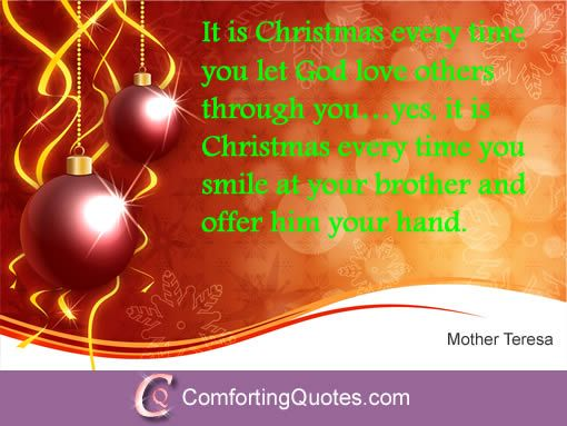 Religious Christmas Quotes Pleasing Short Christmas Bible Quotes  Quote On Christmas Holy Bible