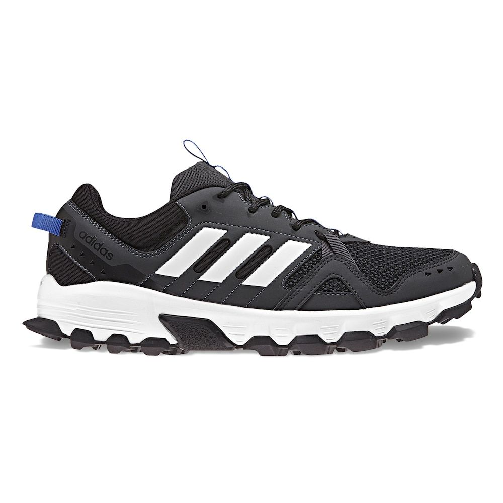 1511ed28d7cff adidas Rockadia Trail Men s Trail Running Shoes