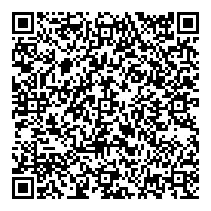 Scan this (With images) Qr code generator, Qr code