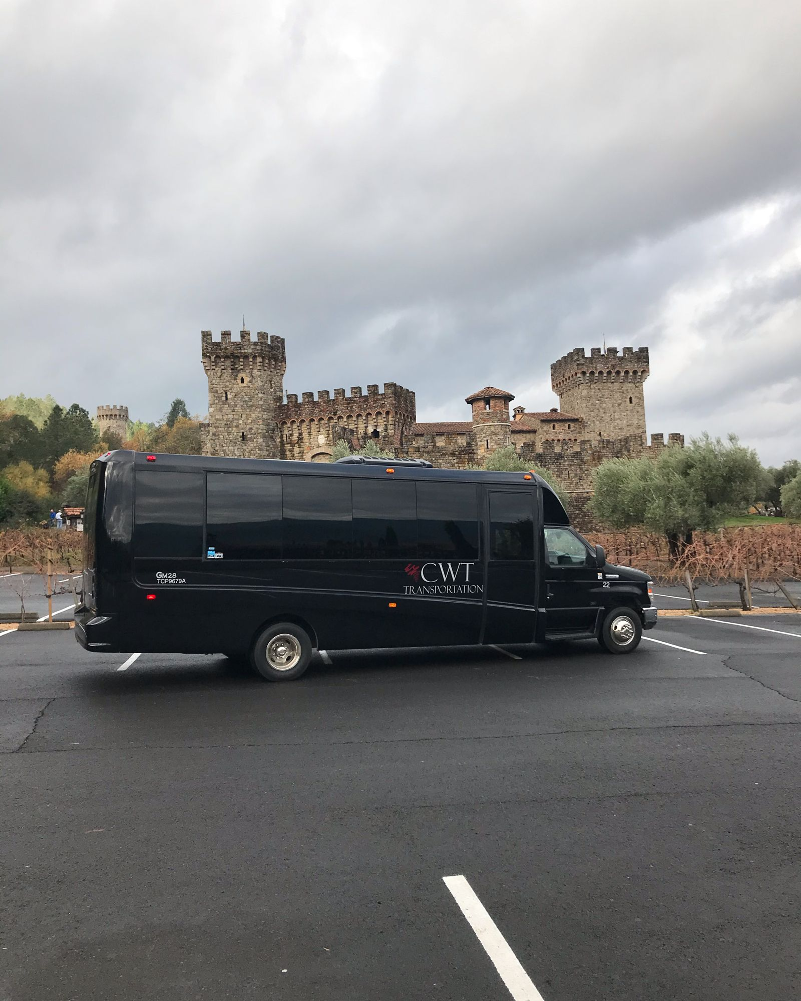 The Castello Di Amorosa Is A Must Visit When Visiting Napa Valley Call Cwt 707 253 1300 For Booking Your W In 2020 Visit Napa Valley Wine Tour California Adventure