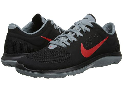 Nike FS Lite Run | Nike, Running shoes