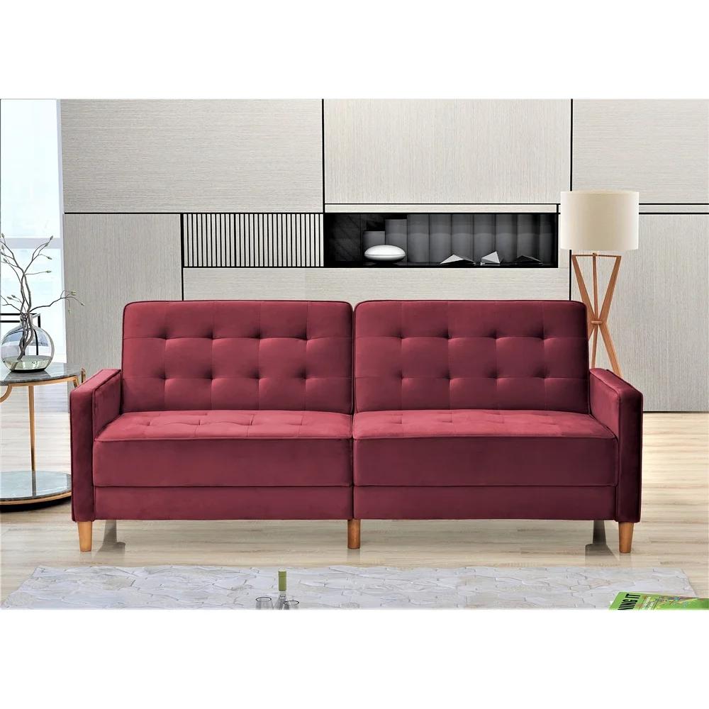Online Shopping Bedding, Furniture
