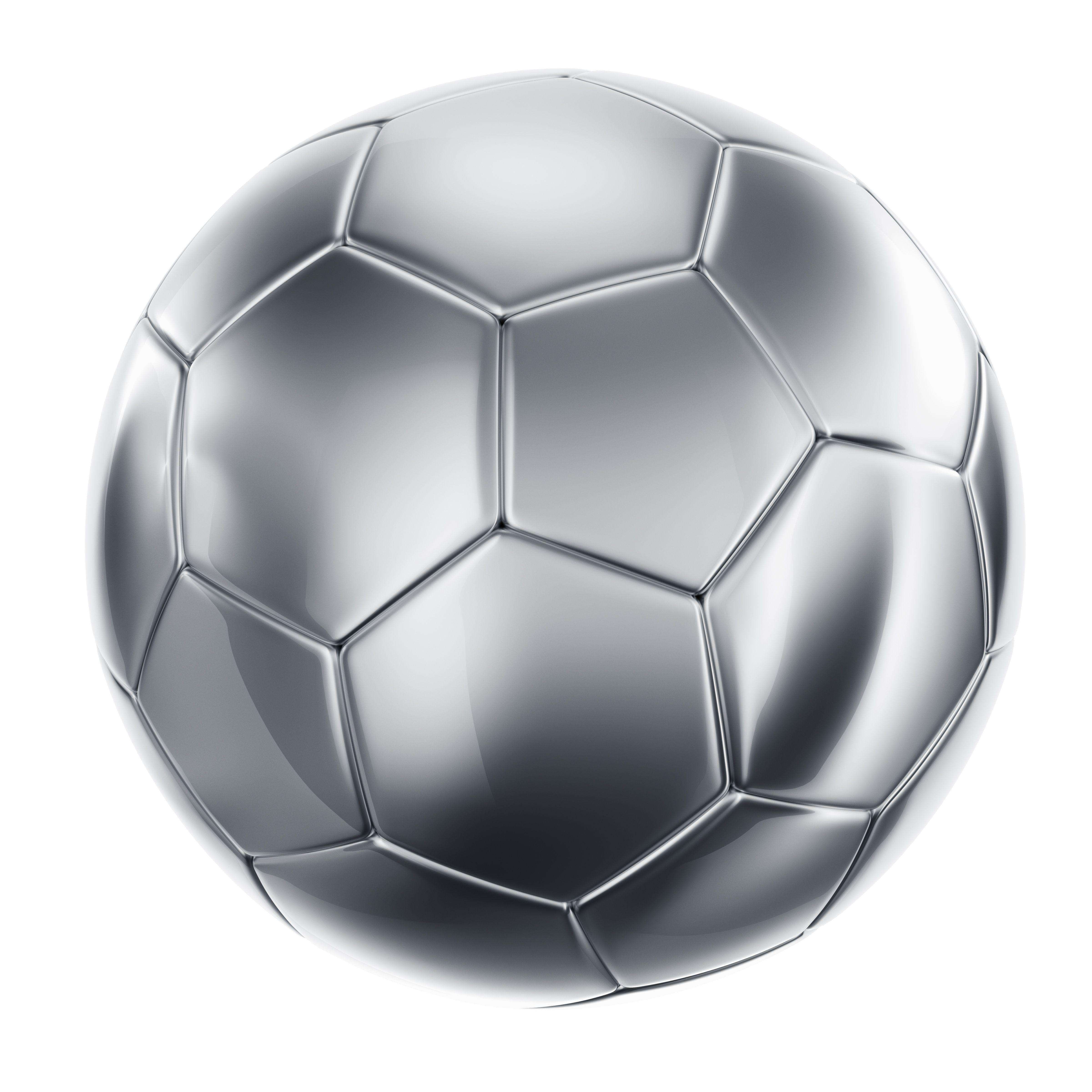 free vector earth 3d soccer ball highdefinition picture0015283D Object free vector earth 3d soccer ball highdefinition picture0015283D