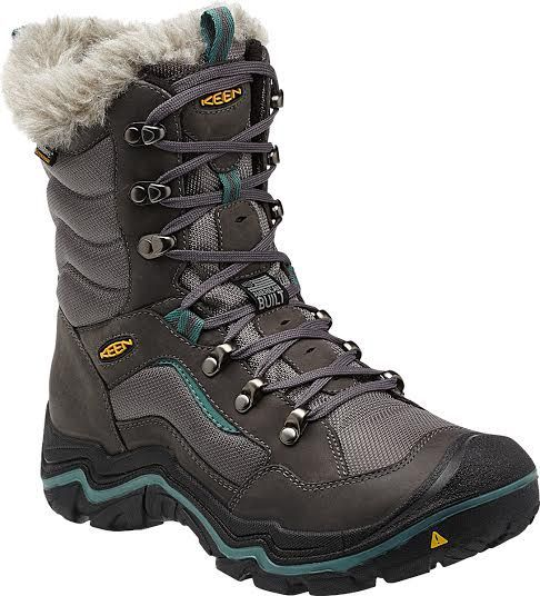 Photo of Made in USA Boots For Women: The Ultimate Source Guide • Lista de amor de EE. UU.