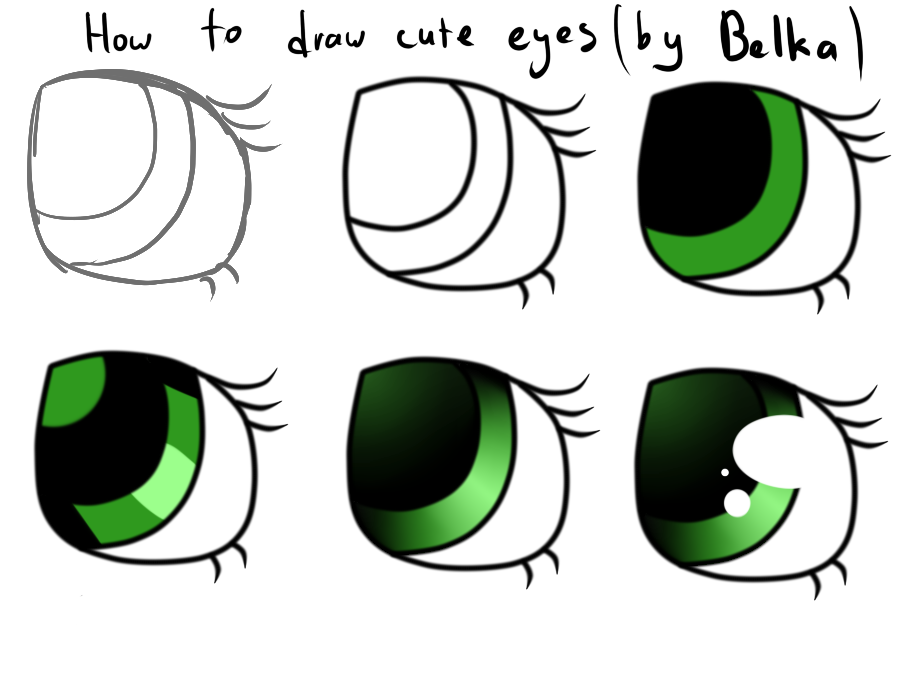 Sad anime eyes cute drawings i want to draw Pinterest