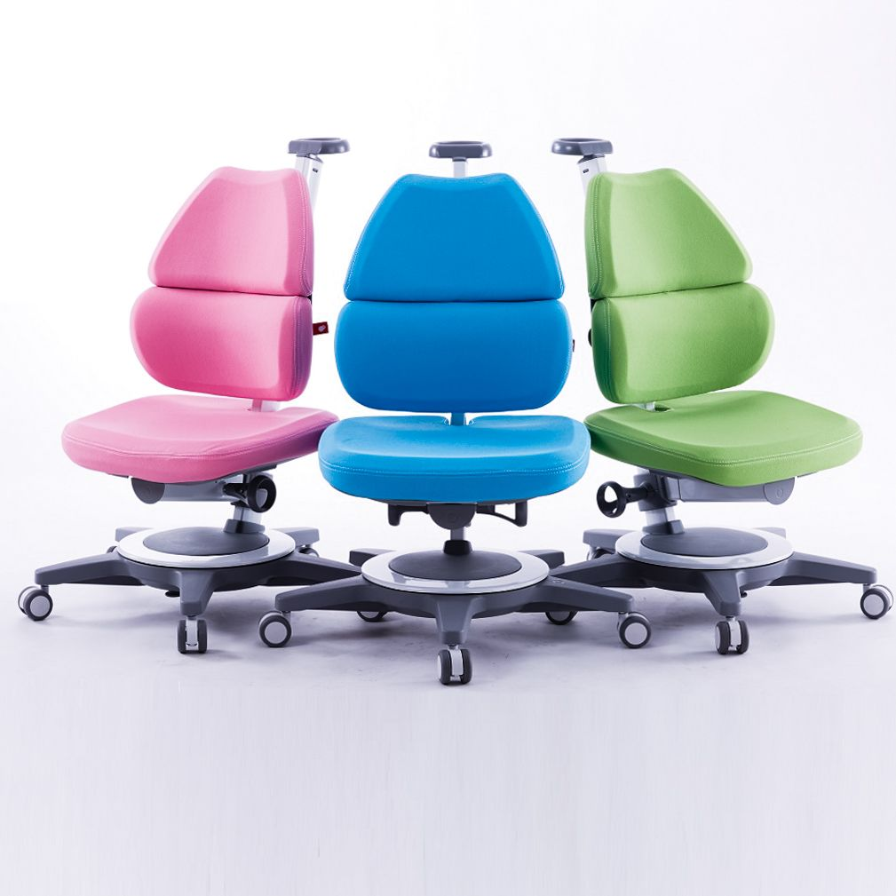 Ego   Adjustable Ergonomic Chair