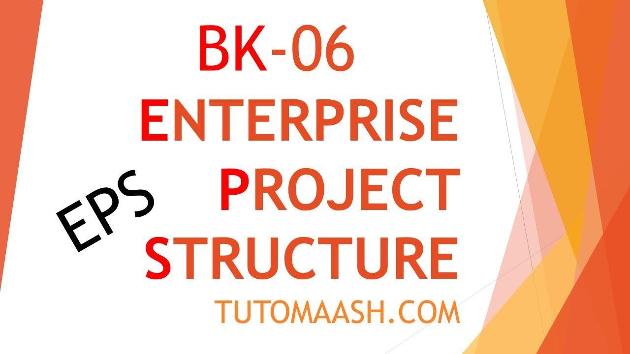 Bk06 enterprise project structure free primavera p6 online bk06 enterprise project structure free primavera p6 online tutorial f baditri Image collections