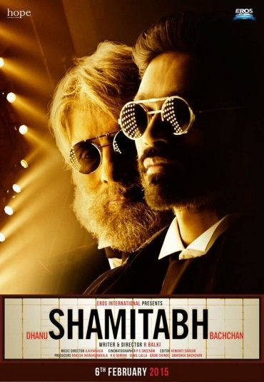 Free Download Bachchan Movies