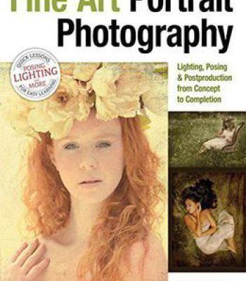 Fine Art Portrait Photography PDF | Photo | Portrait photography