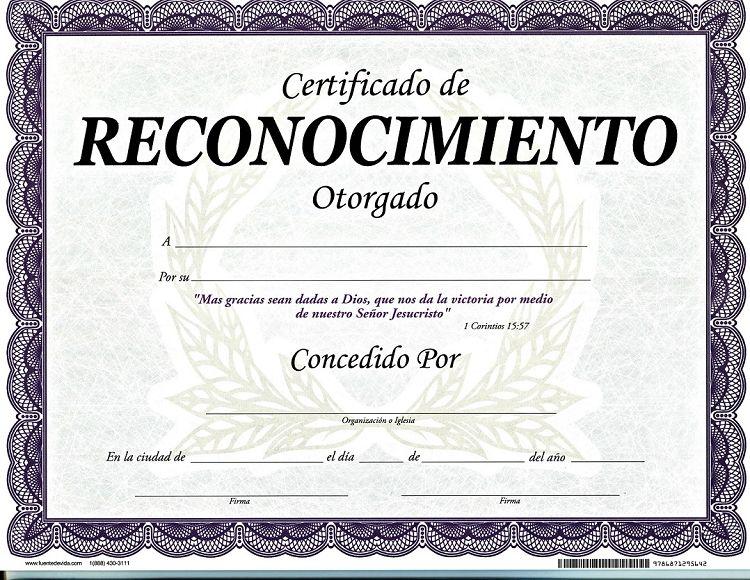 Photos Pin Diploma Certificado Reconocimiento Trabajador Diplomas Diplomas De Reconocimiento Diplomas De Agradecimiento Certificados De Reconocimiento