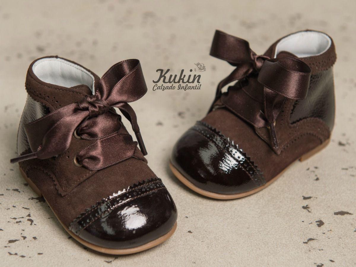 9d88159954 Sapatos de Carneira com Franjas Cores, Pisamonas | calçados infantil |  Sapatos, Sapatos menina e Sapatos portugueses