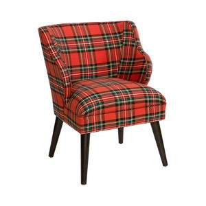 Furniture And D 233 Cor For The Modern Lifestyle Plaid