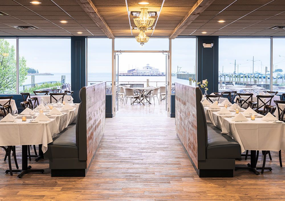 Lakehouse Restaurant The Lakehouse Great South Bay Lakehouse Restaurant Lake House Long Island Restaurants