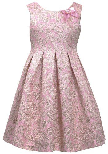 cfdcc1a6c4a5 girls dresses for special occasions 7-16 - Google Search