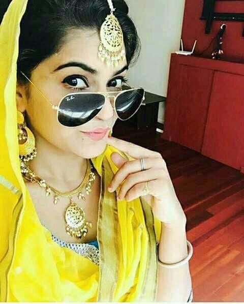 Pin By Ayu Sari On Ruchi Designs: #Baisa #Raj #Stylo #swag #shades #cool #yellow #poshak