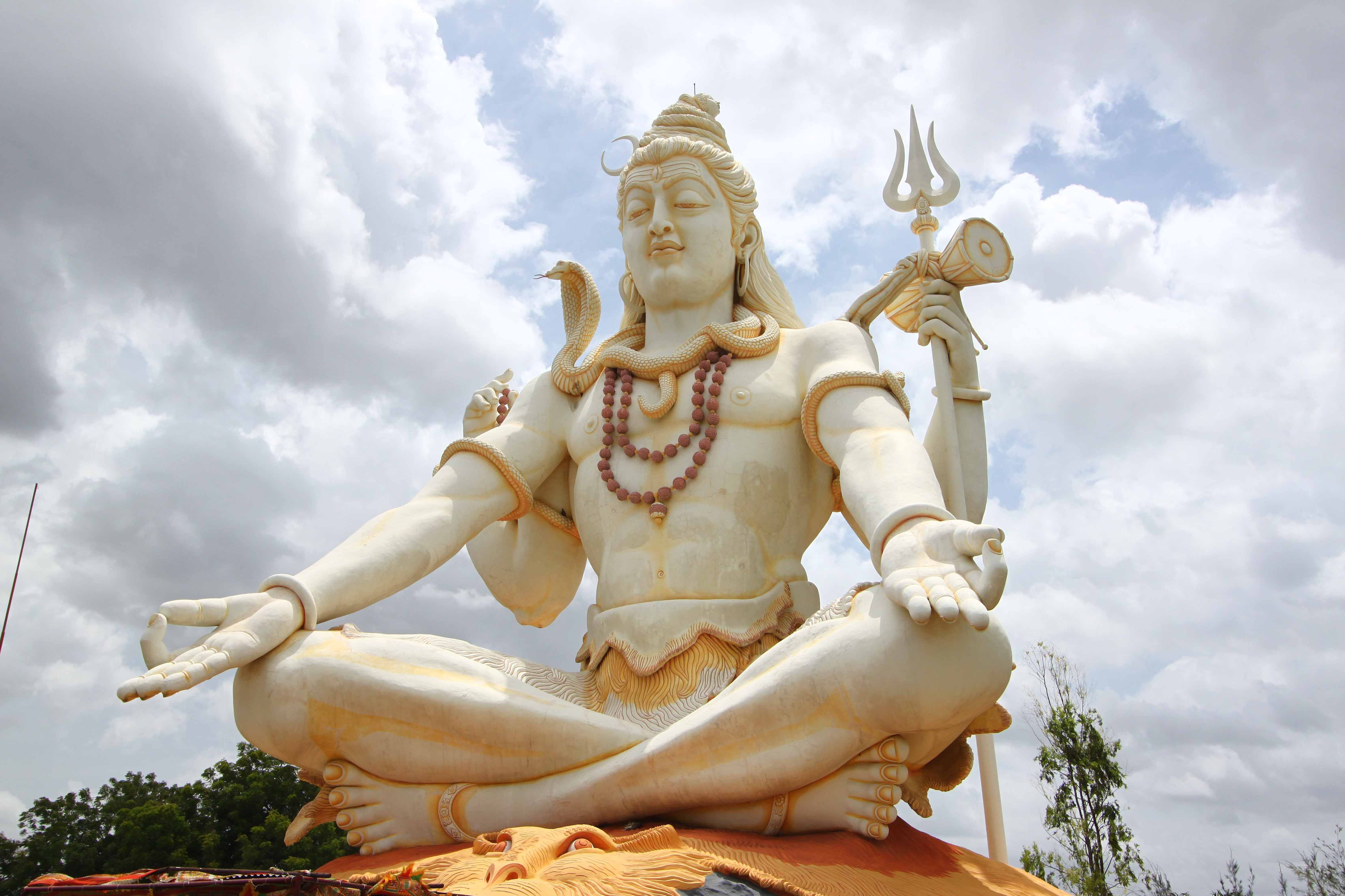 Lord God Shiv Shiva Hd Wallpapers Photos In High Quality Lord Shiva Hd Wallpaper Shiva Wallpaper Lord Shiva