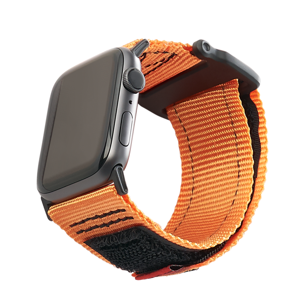 Active Watch Strap For Le In