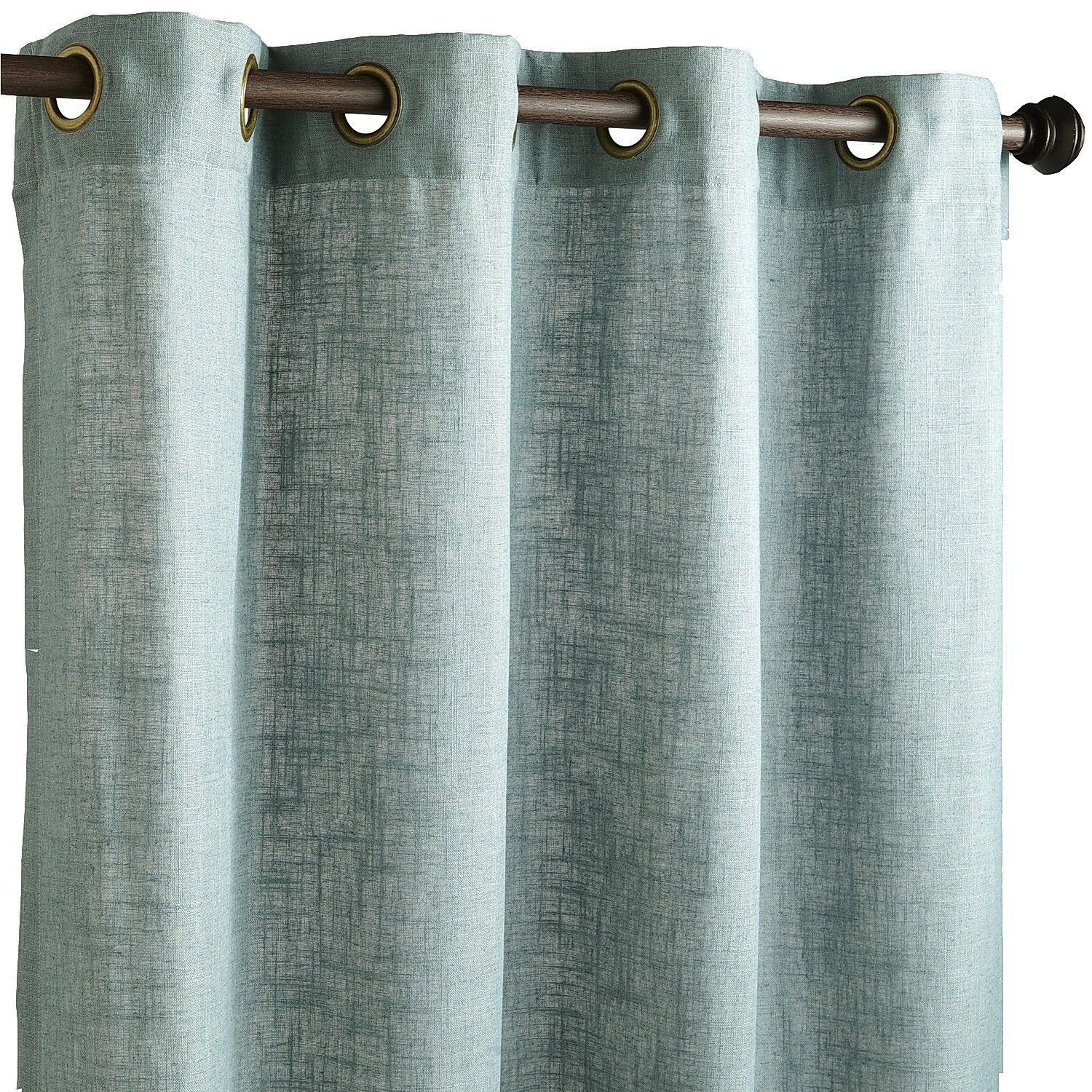 and ideas galery livings blue nagpurentrepreneurs curtains for room withe living nice