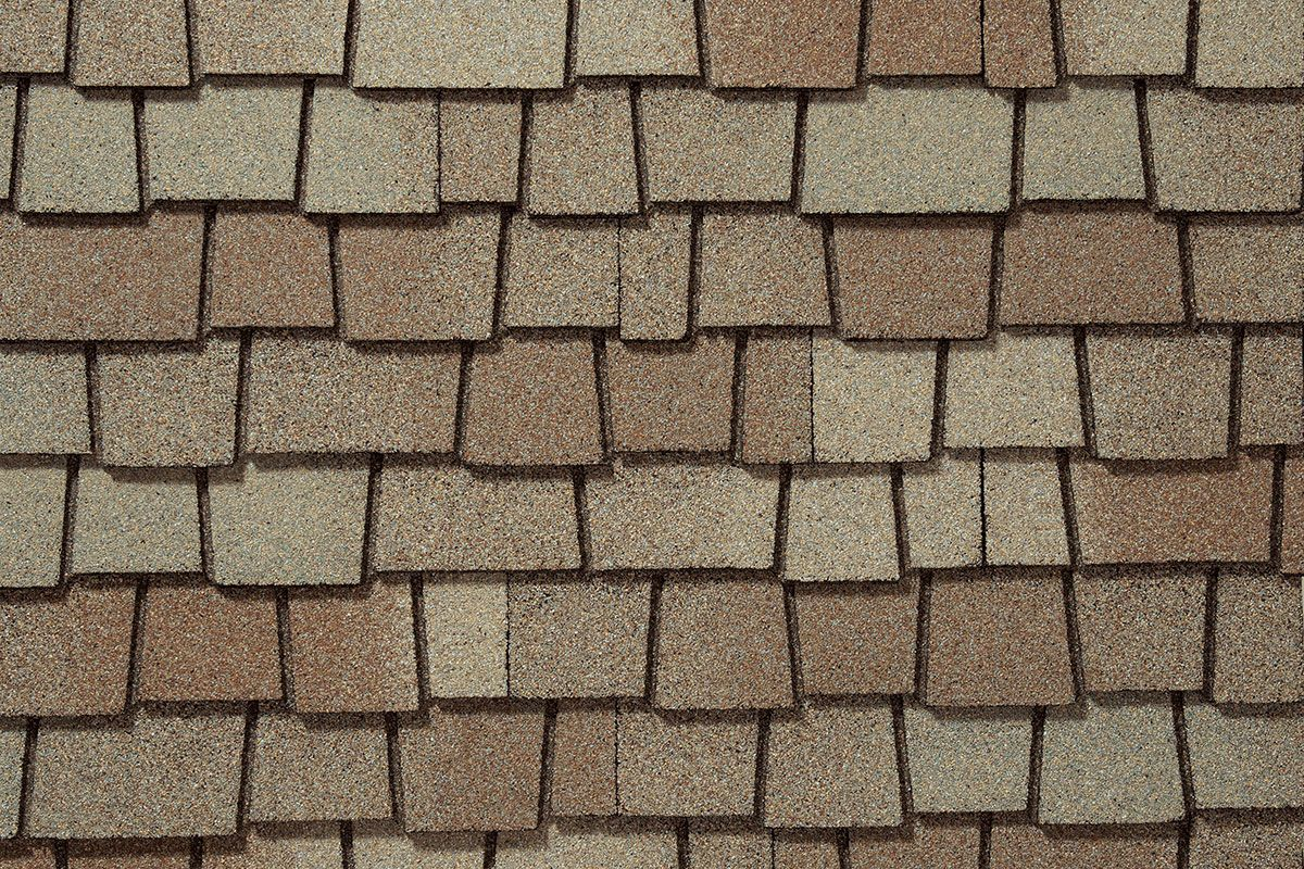 Best Shingle Styles Colors Architectural Shingles 400 x 300