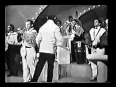 Its Cha Cha Cha Mambo Music Videos Orchestra