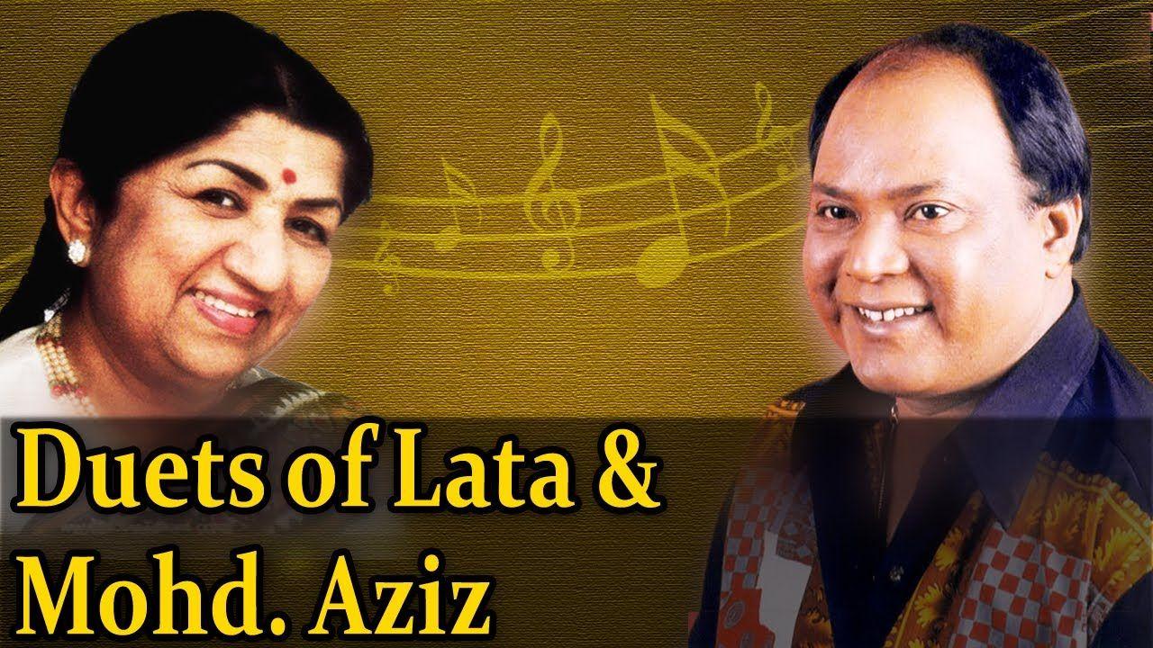 Download Lata Mangeshkar Hit Songs Lata Mangeshkar Songs Old Hindi Movie Songs Hindi Old Songs