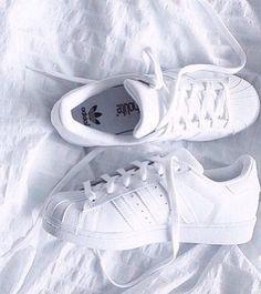 Pinterest @ Micky Sher � Scarpe Pinterest Adidas, Vestiti E