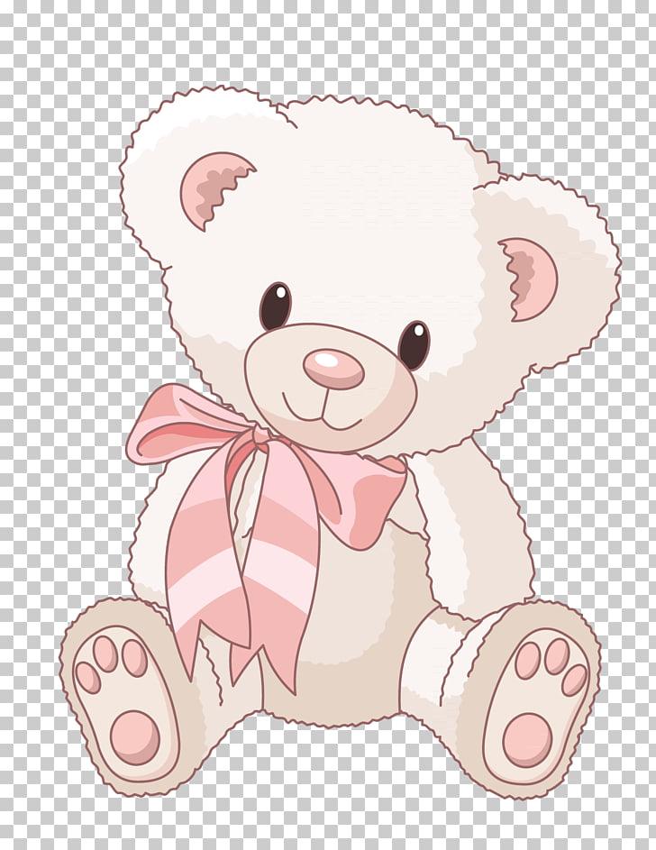 Ilustracja Bialego Misia Rysunek Misia Misia Png Clipart Teddy Bear Drawing Teddy Bear Cartoon Bear Drawing