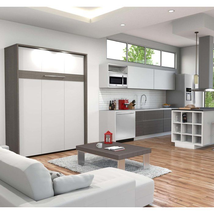 Best The Medan Collection Offers Contemporary Luxury With Its 400 x 300
