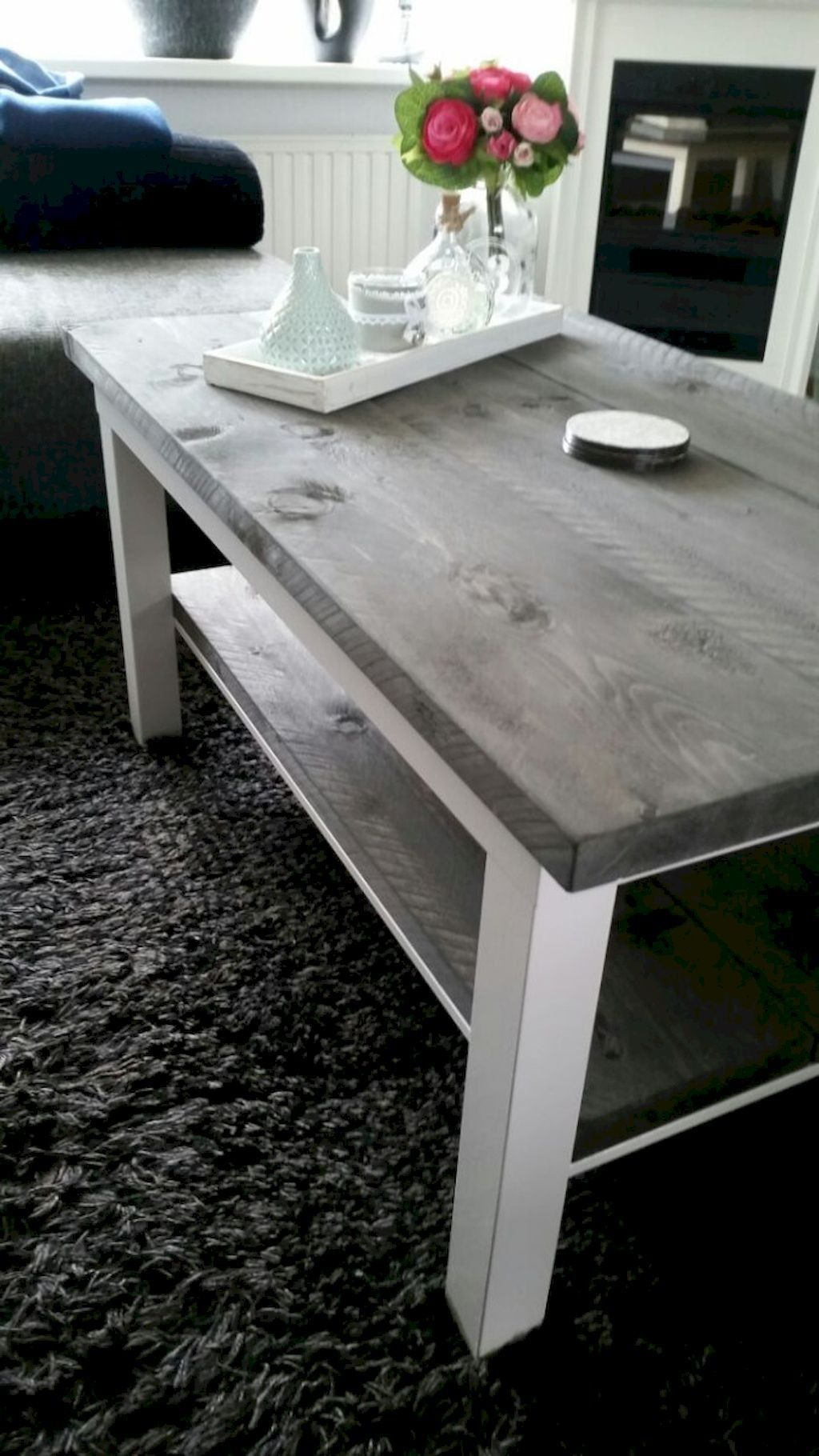 89 amazing farmhouse coffee table ideas page 63 of 90