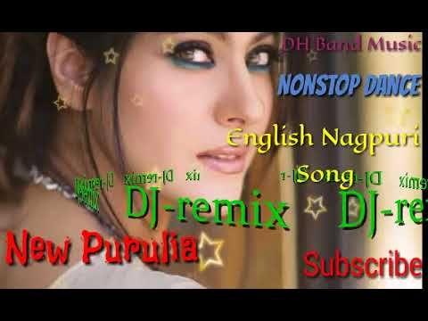 Oye nagpuri song download pagalworld