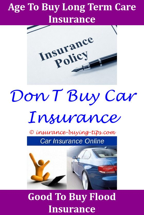 Usaa Life Insurance Quote Insurance Buying Tips Quotes About Buying Whole Life Insurance When .