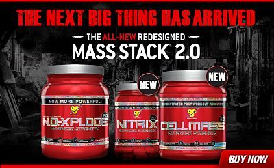 Bsn Products Nutrisaver Products Pinterest Vitamins And