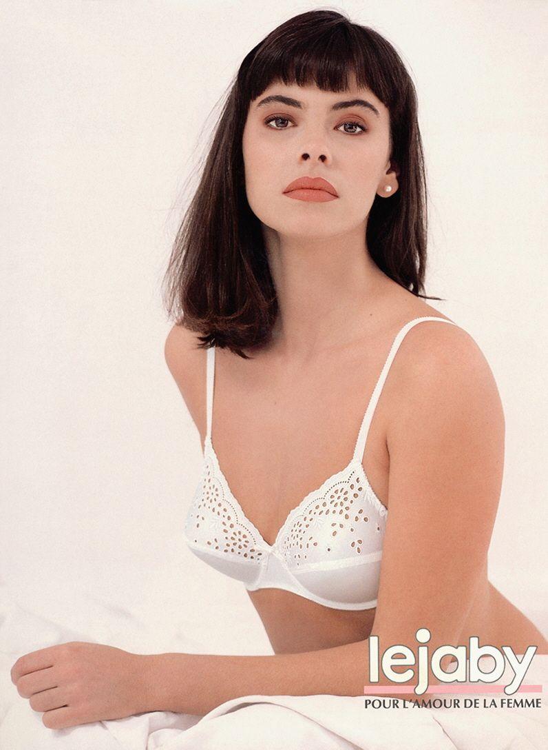 Lisa Ann Beley Nude Photos 96