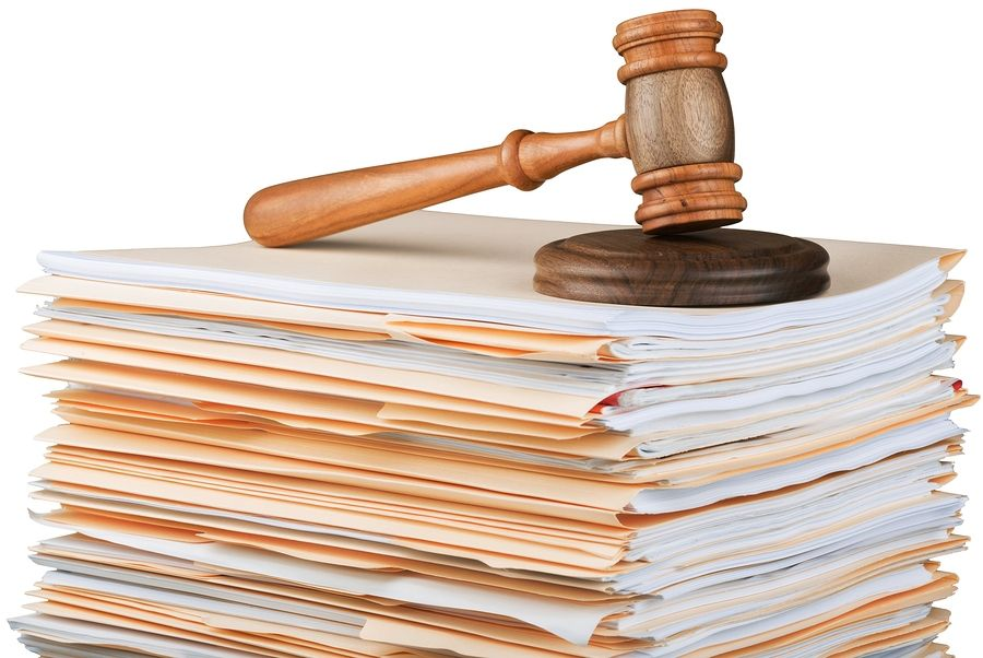 Pin by Record Nations on Data Storage Legal system