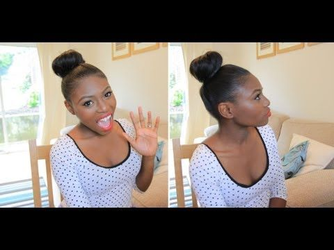 """Patricia Bright — """"Patricia Bright"""" 