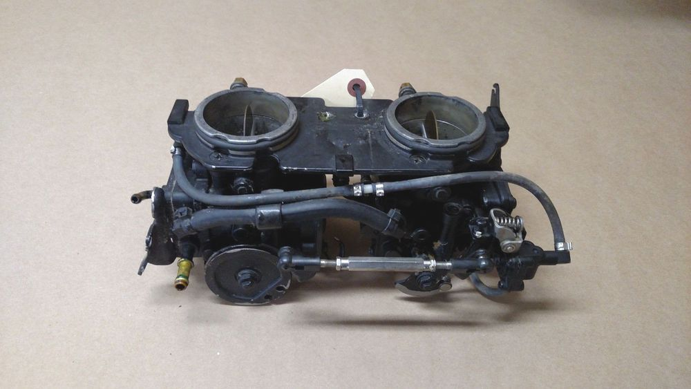 Seadoo 1998 XP Limited 951 Carburetor Carbs GSX GTX RX 98 99