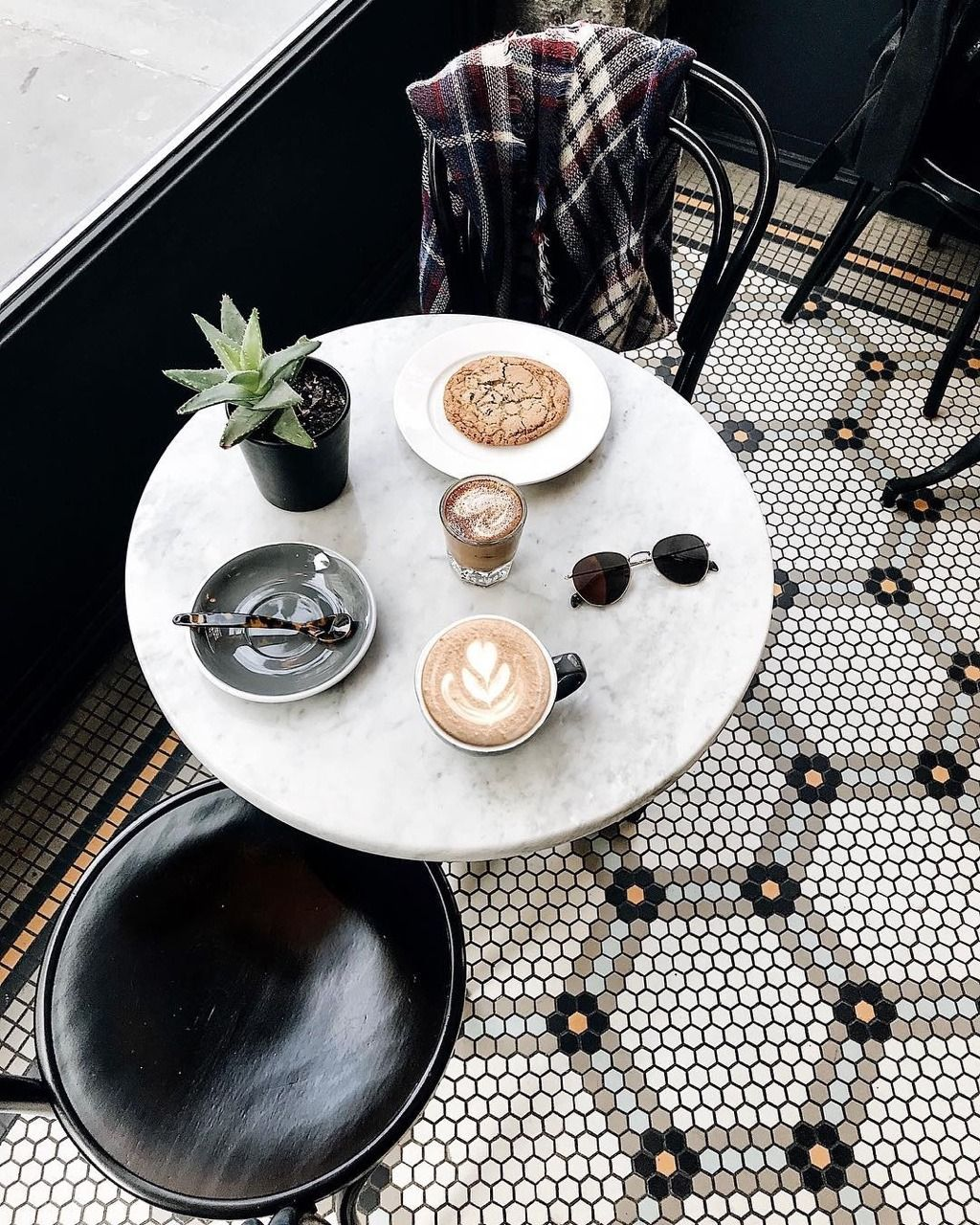 25+ Vermont artisan coffee roasters inspirations
