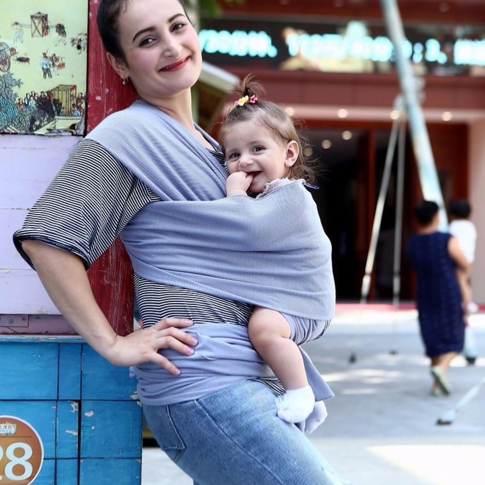 Baby Wrap Nursing Cover Inspireuplift Babies Babyshower Baby