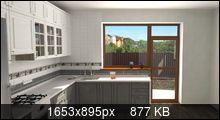 KeyShot - быстрый рендер для мебели. - Страница 17 - Форум профессиональных мебельщиков PROMEBELclub