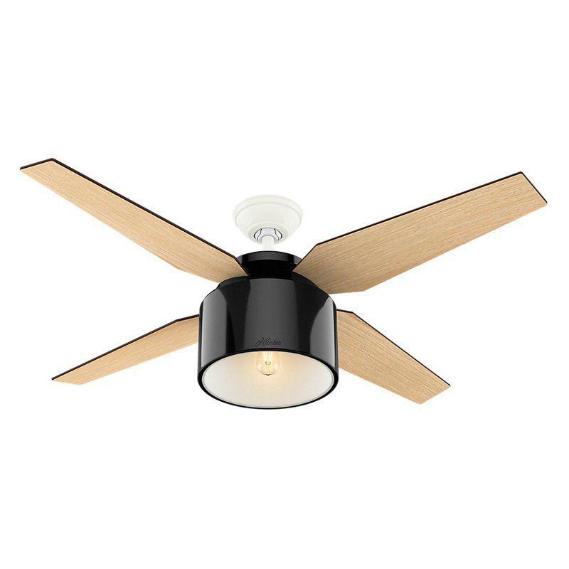 Casablanca Ceiling Fan Remote W 62