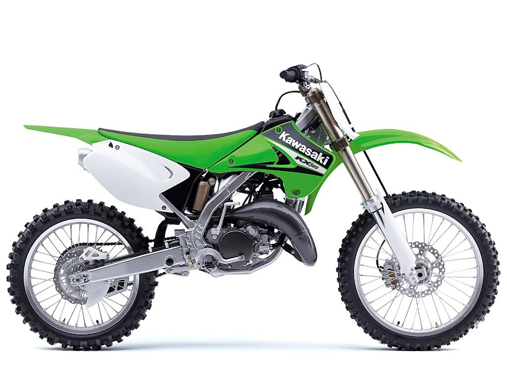 23 best dirt bikes images on Pinterest | Dirt bikes, Dirt biking and